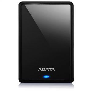HD Externo Portátil 1TB Adata HV620S – Slim – USB 3.1