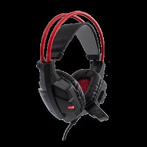 Fone De Ouvido Headset Evolut Gamer EG-303