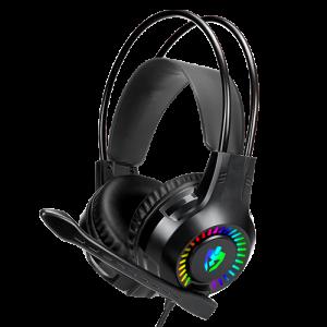 Fone de Ouvido Headset Gamer Apolo eg-304 – Evolut