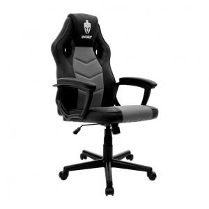 Cadeira Gamer Hunter Preta EG-903 – Evolut